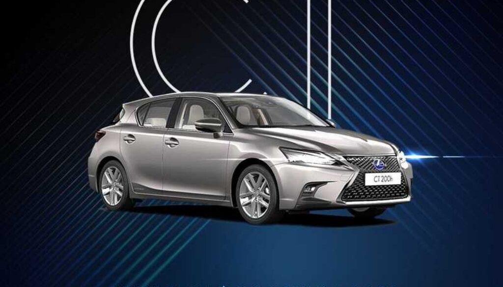 CT-Lexus-Trojmiasto-wyprzedaz-rocznika-2020-min