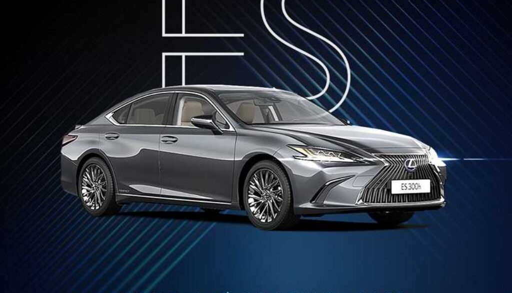 ES-Lexus-Trojmiasto-wyprzedaz-rocznika-2020-min