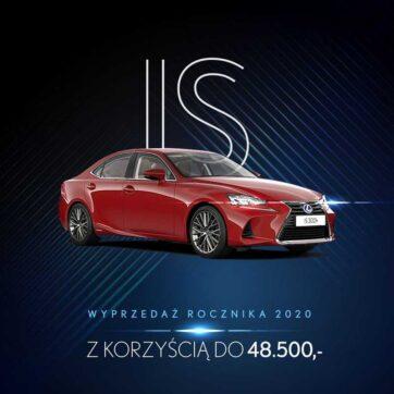 IS-Lexus-Trojmiasto-wyprzedaz-rocznika-2020-min