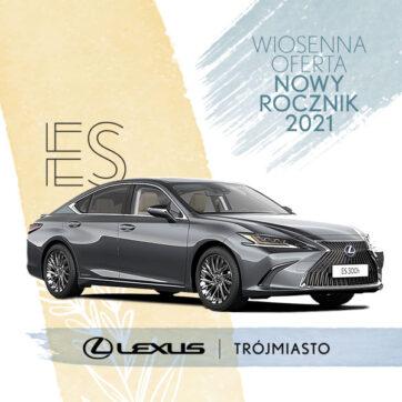 Lexus-ES-_-oferta-wiosna-rocznik-2021-_-Lexus-Trójmiasto