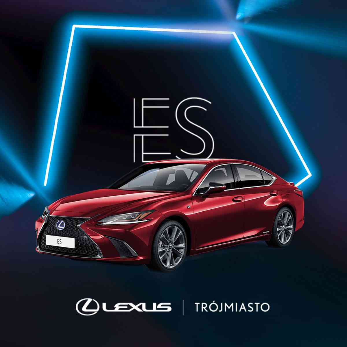 Lexus-ES_www-04-2021