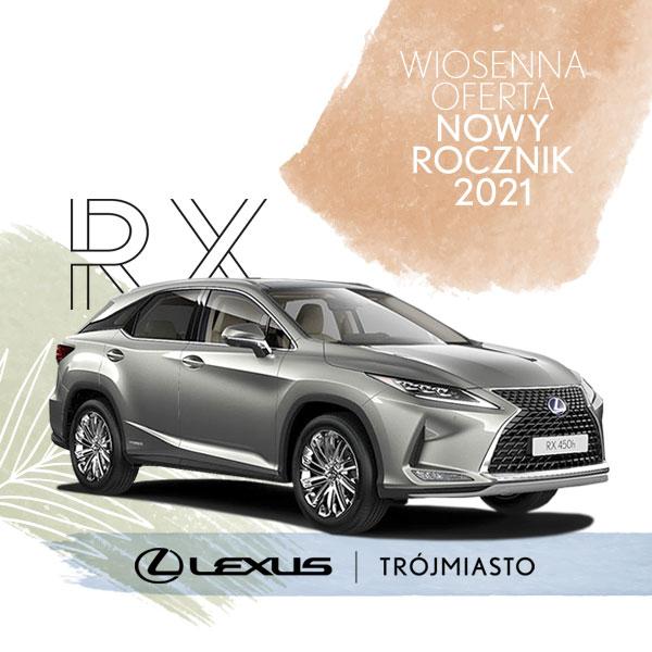 Lexus-RX-_-oferta-wiosna-rocznik-2021-_-Lexus-Trójmiasto