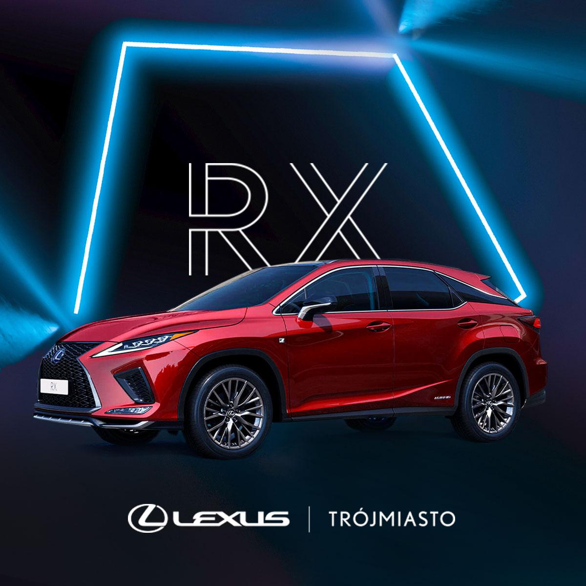 Lexus-RX_www-04-2021