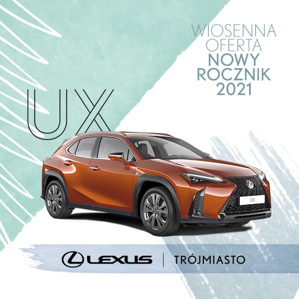 Lexus-UX-_-oferta-wiosna-rocznik-2021-_-Lexus-Trójmiasto