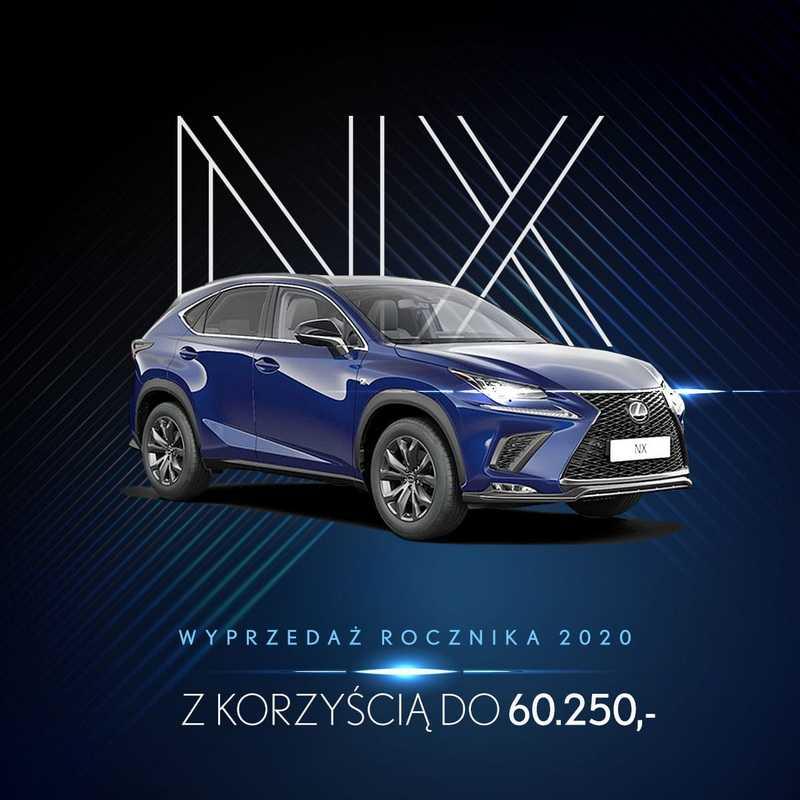 NX-Lexus-Trojmiasto-wyprzedaz-rocznika-2020-min
