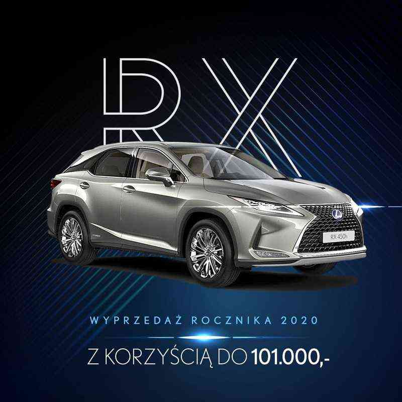 RX-Lexus-Trojmiasto-wyprzedaz-rocznika-2020-min
