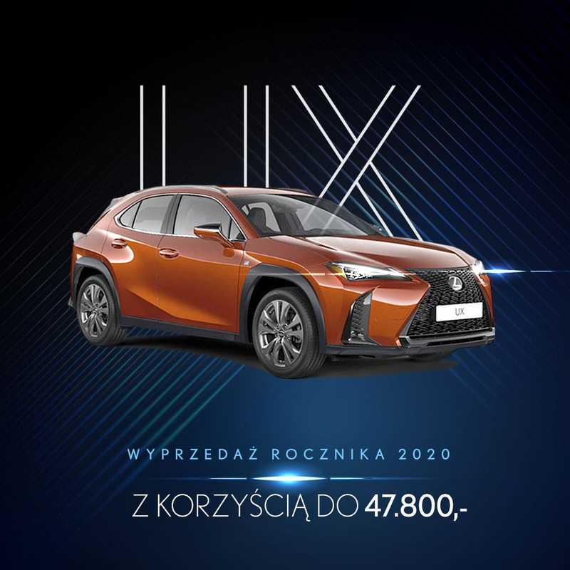 UX-Lexus-Trojmiasto-wyprzedaz-rocznika-2020-min