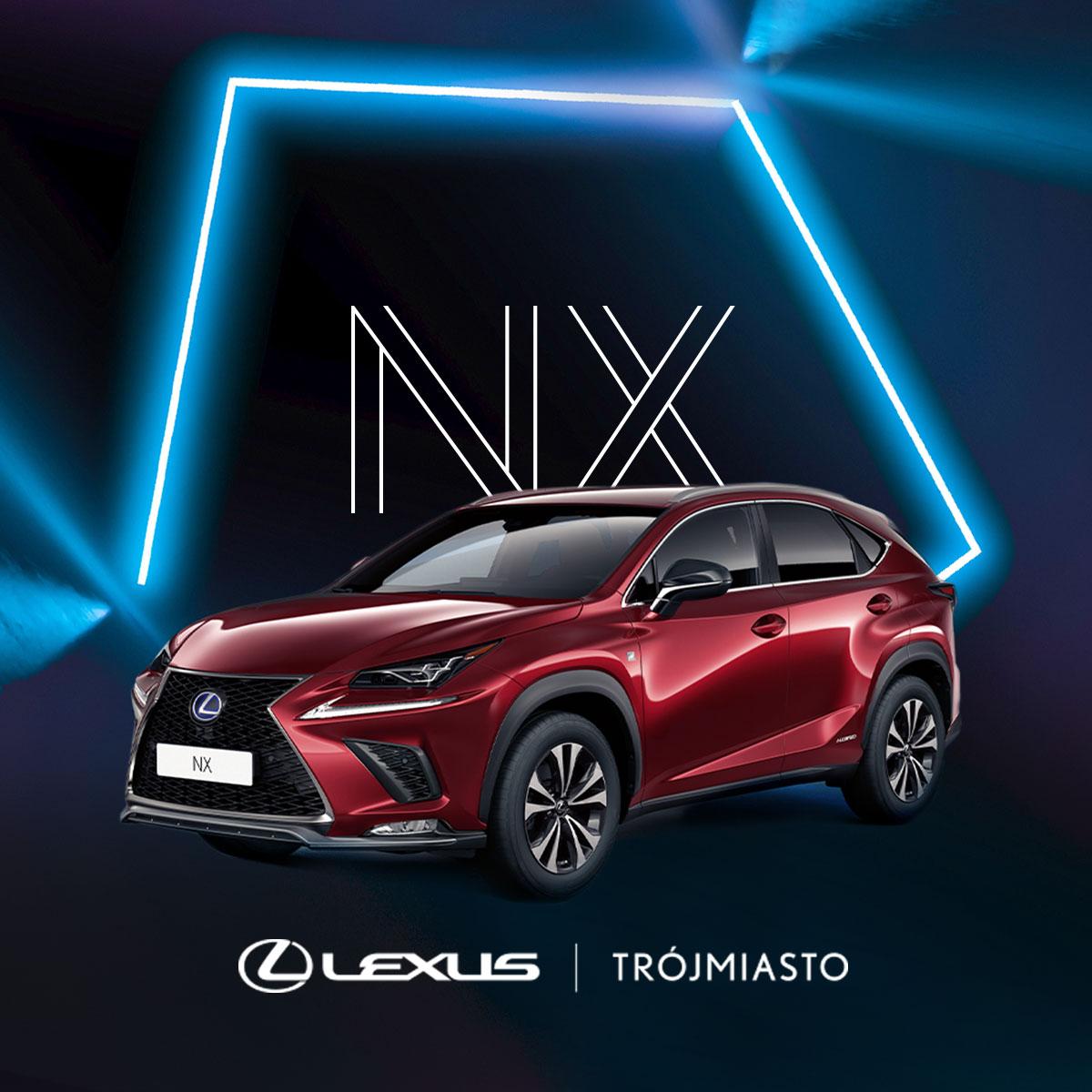 Lexus-NX_www-04-2021