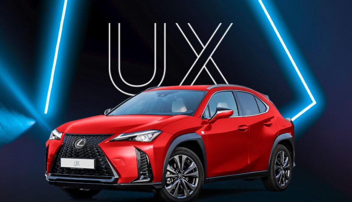 Lexus-UX_www-04-2021