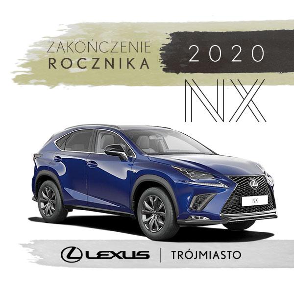 NX_kafel-baza-WYPRZ-2020-ostatnie-egz